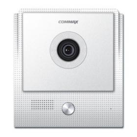 Панель вызывная Commax DRC-4U