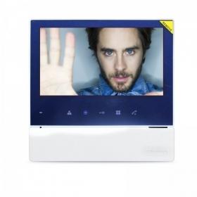 Видеодомофон COMMAX CDV-70HM2