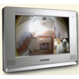 Цветной видеодомофон Commax CDV-1020AE