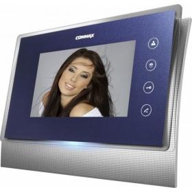 Монитор видеодомофна Commax CDV 70U