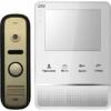 CTV DP-2400MD-HD комплект видеодомофона