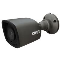 CTV-HDB282 SL уличная видеокамера