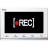 Видеодомофон CTV M3700