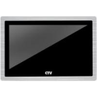 CTV M4104AHD монитор видеодомофона