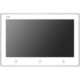 Монитор видеодомофона CTV M4703AHD