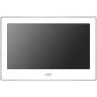 CTV M4704AHD