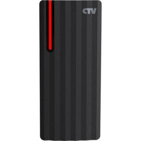 Считыватель формата EM CTV-R20EM