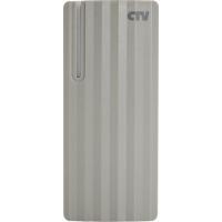 CTV-R10EM