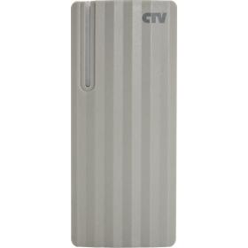 Считыватель формата EM CTV-R10EM