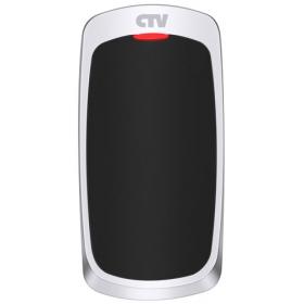 Считыватель  CTV-RM10EM