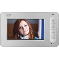 CTV-M400 видеодомофон