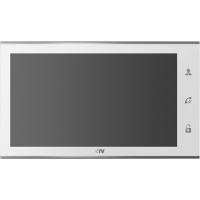 СTV-M4105AHD монитор видеодомофона