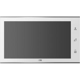 Монитор видеодомофона CTV M4105AHD