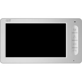 Монитор видеодомофона CTV-M700