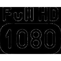 Каталог Full-HD видеодомофонов
