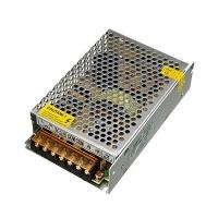 BGM-1215 Lite блок питания
