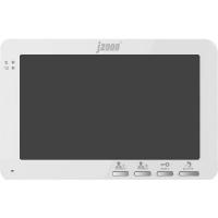 J2000-DF-Кристина видеодомофон