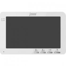 Видеодомофон J2000-DF-Кристина