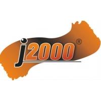 Мониторы видеодомофрнов и вызывные панели J2000