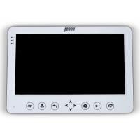 J2000-DF-Аврора видеодомофон