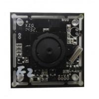 Миниатюрная, модульная видеокамера J2000