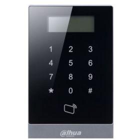 Duhua ASI1201A-D сетевой контроллер