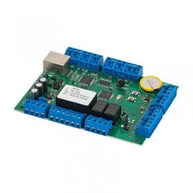 Сетевой IP контроллер PW-400 V.3