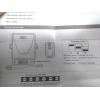Радиоуправляемое реле YLI WBK-400-1-12