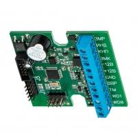 SPRUT PACS-01SA контроллер