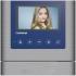 Координатный видеодомофон COMMAX CDV-43M/VZ Metalo