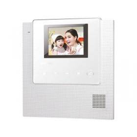Координатный видеодомофон COMMAX CDV-43U/VZ
