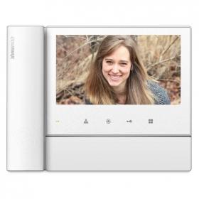Цифровой видеодомофон COMMAX CDV-70NM/XL