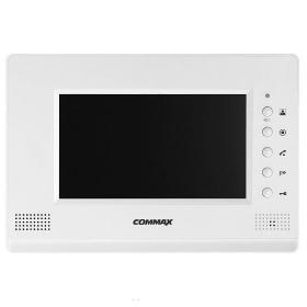 Координатный видеодомофон COMMAX CDV-71AM/VZ