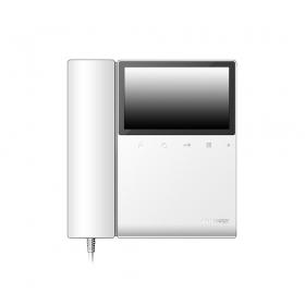 Цифровой видеодомофон COMMAX CDV-43K/XL