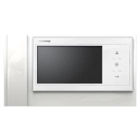 Цифровой видеодомофон COMMAX CDV-70KM/XL