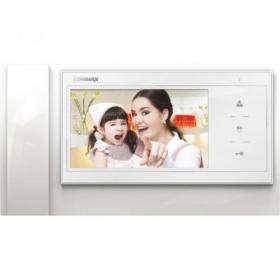 Координатный видеодомофон COMMAX CDV-70KM/VZ