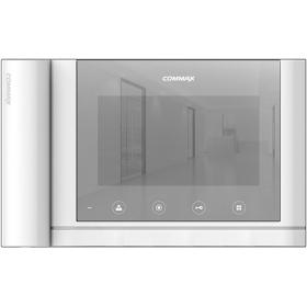 Координатный видеодомофон COMMAX CDV-70MH/VZ Mirror