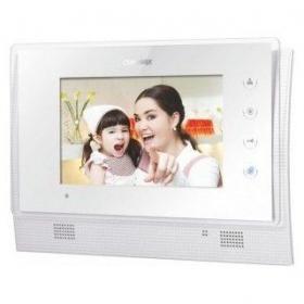 Координатный видеодомофон COMMAX CDV-70U/VZ