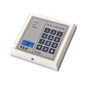 Кодовая панель YK-268