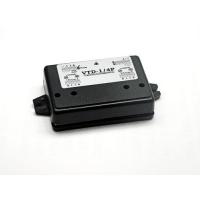 VTD-1/4ТР усилитель, разветвитель видеосигнала