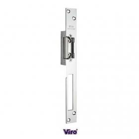 Элетромеханическя защёлка Viro 7755.40