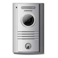 Вызывная панель Commax DRC 40K