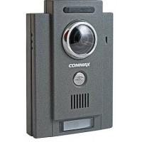 Commax DRC 4CHC