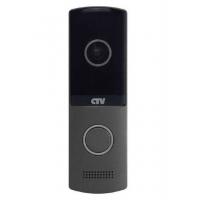CTV D4003NG вызывная панель