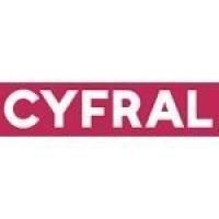 Каталог домофонов Cyfral