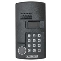 МК2003.2-RFE
