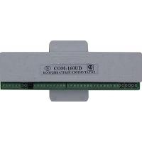 COM-160UD