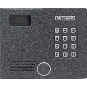 Блок вызова MK2007-RFE