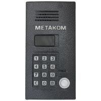 MK2012-TM4E