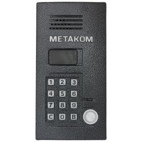 Блок вызова MK2012-TM4E